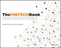 Fintech Book 2